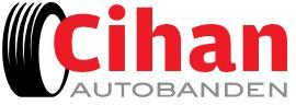 Cihan Autobanden logo